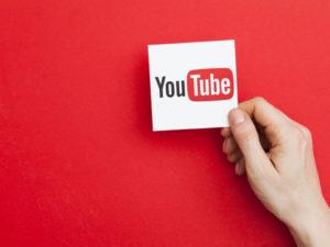 קידום ערוץ יוטיוב